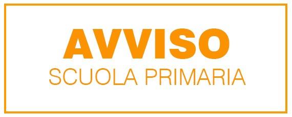 Convocazione assemblea informativa per genitori alunni scuola primaria