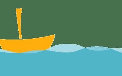 La nave della legalità non si ferma