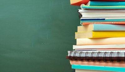 Elenco dei libri di testo adottati o consigliati: anno scolastico 2021/22